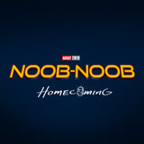 Noob-Noob Homecoming