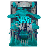 Tales From The Citadel 2