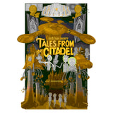 Tales From The Citadel 3