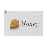 The Pouch - Taco Money