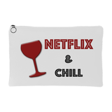 The Pouch - Netflix & Chill