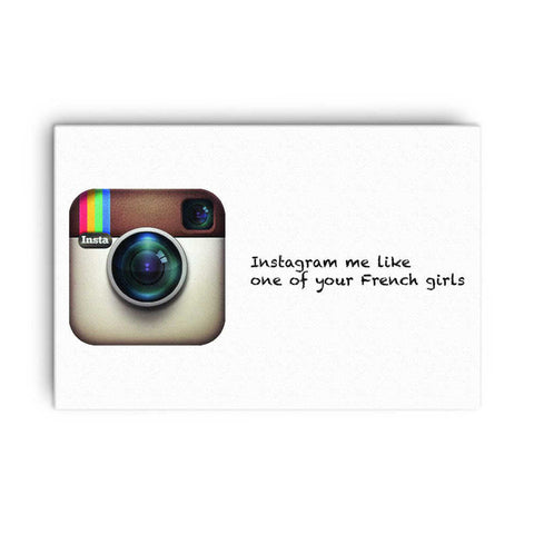Canvas - Instagram me...