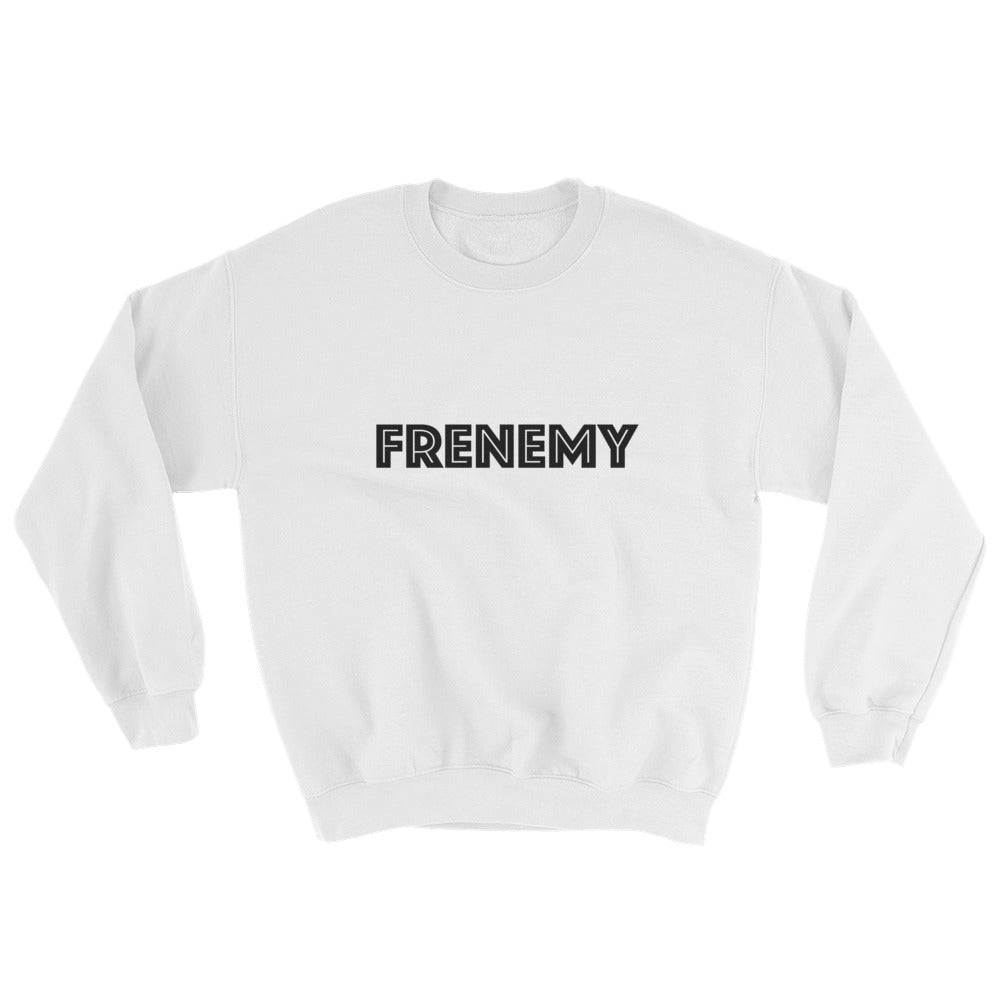 Sweatshirt - Frenemy