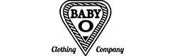 Baby'O Clothing Co.