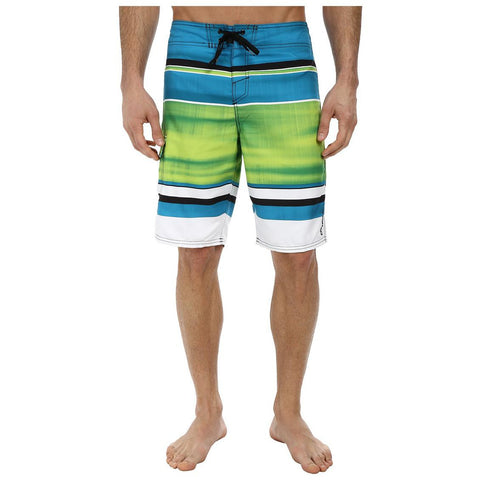 O'Neill Swim Mens Trinidad Boardshorts Size 32 - Designer-Find Warehouse - 1
