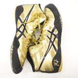 ASICS Asics Men's JB Elite Wrestling Shoes J3A1Y US 10 EU 42.5