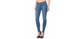 Levi's 710 0035 Womens Innovation Super Skinny Jean Size 8 / 29 X 30 - Designer-Find Warehouse - 2