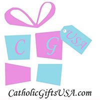 Catholic Gifts USA