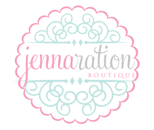 Jennaration Boutique