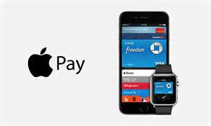 Apple Pay - Yes Please