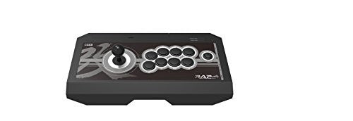 Spectra FPS - HORI Real Arcade Pro 4 Kai for PlayStation 4, PlayStation 3, and PC