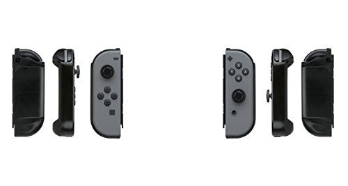 Spectra FPS - PDP Nintendo Switch Joy-Con Gel Guards