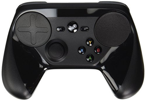 Spectra FPS - Steam Controller