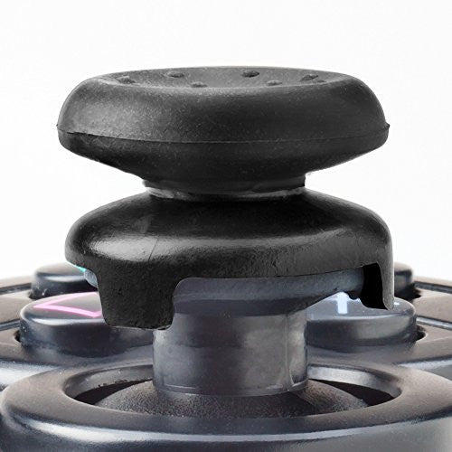 Spectra FPS - KontrolFreek Performance Thumbsticks- Ultra PS4