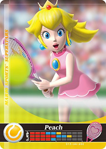 Spectra FPS - Mario Sports Superstars - Nintendo 3DS