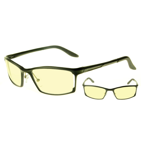 Gaming Glasses - Tactical