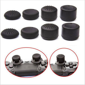 PS4 Dualshock 4 Enhanced Thumb Grip Kit