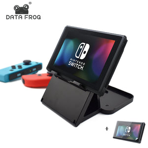 Adjustable Nintendo Switch Stand