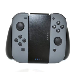 Nintendo Switch Chargeable Left Right Joy-Con Hand Grip