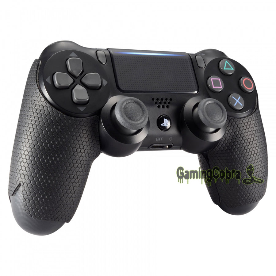 PS4 - FULL CONTROL CONTROLLER GRIP