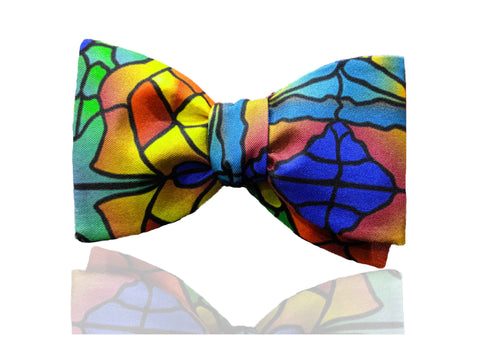 Bow Tie Collective Edition