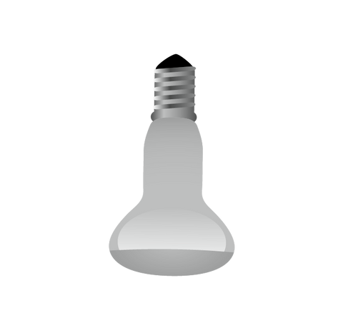 Light Bulb / Ampoule