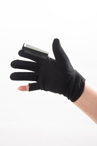 Iron Armour Thermal Protection Glove
