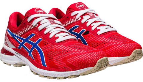 ASICS Womens GT-2000 8 Running Shoe