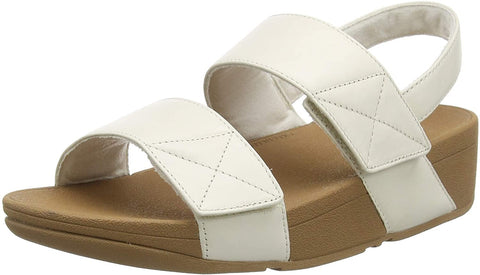FitFlop Women's Heels Open Toe Sandals