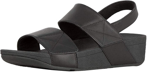 FitFlop Women's Mina Back-Strap Sandals