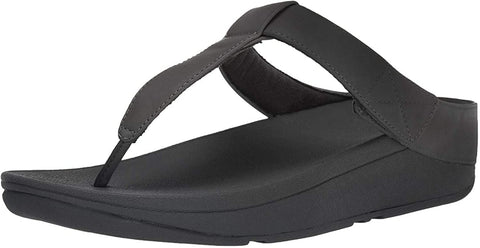 FitFlop Women's Mina Toe-Thongs Sandal
