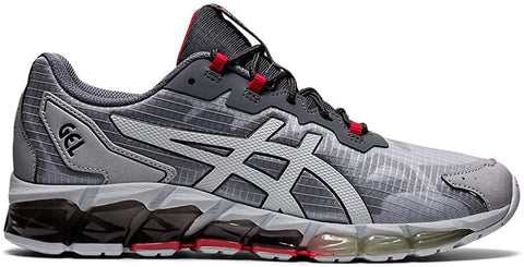 ASICS Men's Gel-Quantum 360 6 Shoes