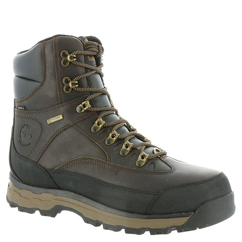 "Timberland Chocorua Trail 2 8"" Insulated Men's Boot"