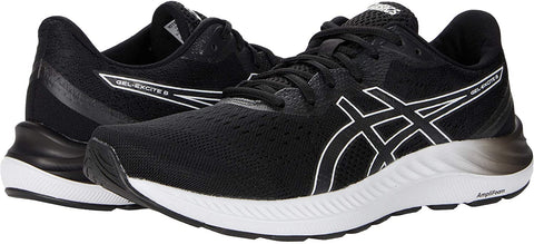 ASICS Men's Gel-Excite 8 Running Shoes