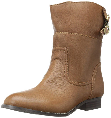Chinese Laundry Women's Face Off Bootie
