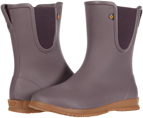 Bogs Womens Sweetpea Tall Boot Rain Shoe