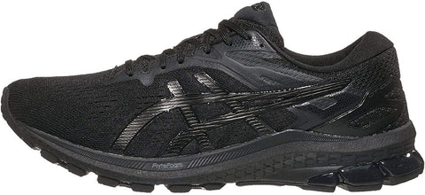ASICS Men's GT-1000 10 (4E) Running Shoes
