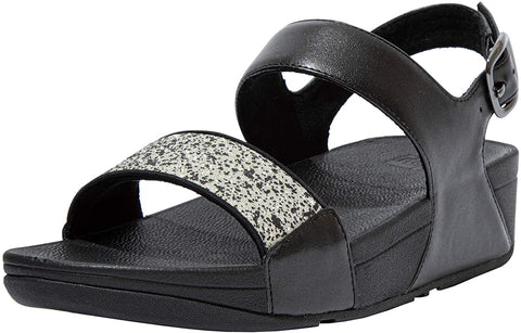 Fitflop Women's Slide Sandal