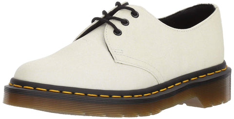 Dr. Martens Women's 1461 Gltr Oxford