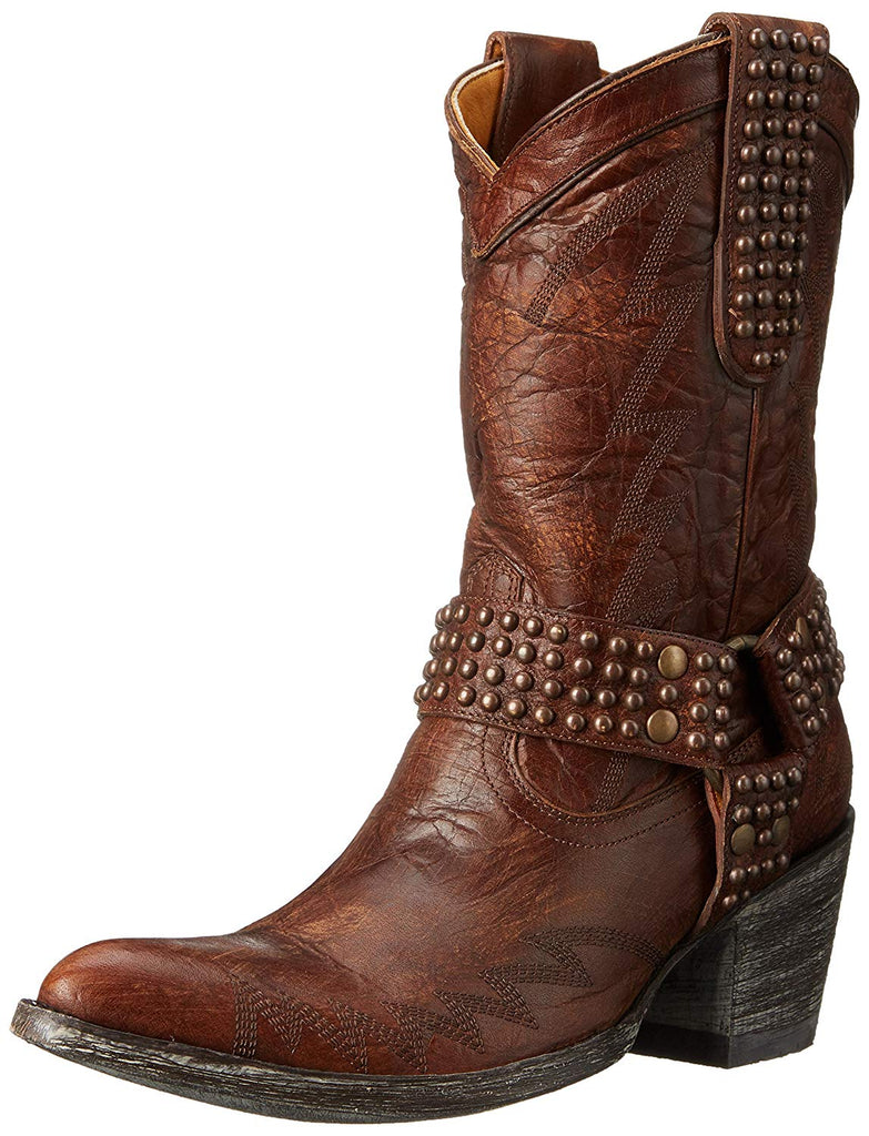 Old Gringo Women's Cowgirl Western Boot