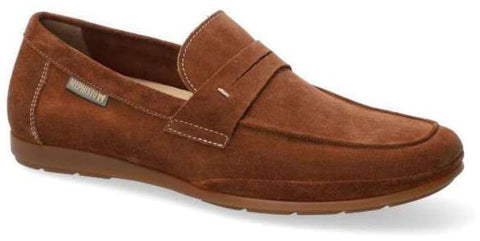 Mephisto Mens Alexis Loafer