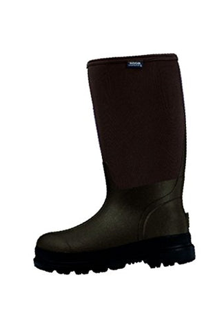 BOGS Mens Rancher Insulated Boot