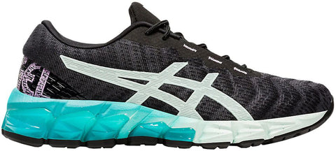 ASICS Womens GEL-Quantum 180 5 Running Shoe