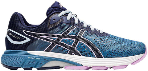 ASICS Womens GT-4000 2 Running Shoe