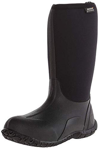 BOGS Kids Classic Winter Boot