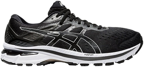 ASICS Mens GT-2000 9 Road Running Shoe
