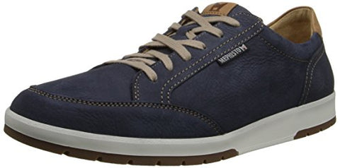 Mephisto Men's Ludo Oxford