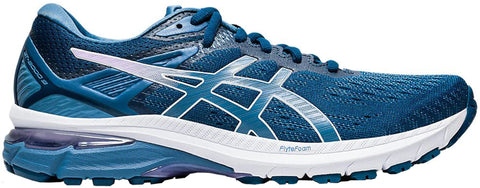 ASICS Womens GT-2000 9 Road Running Shoe