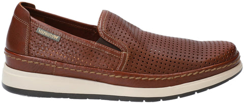 Mephisto Men's Hadrian Perf Loafer