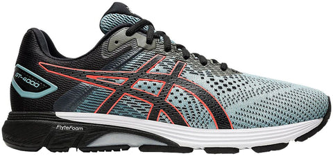 ASICS Mens GT-4000 2 Running Shoe
